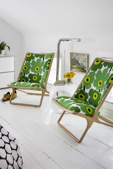 How to Decorate a Studio Apartment - Studio Apartment ...