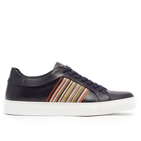 Footwear, Shoe, Sneakers, Brown, Product, Skate shoe, Plimsoll shoe, Beige, Athletic shoe, Mary jane,