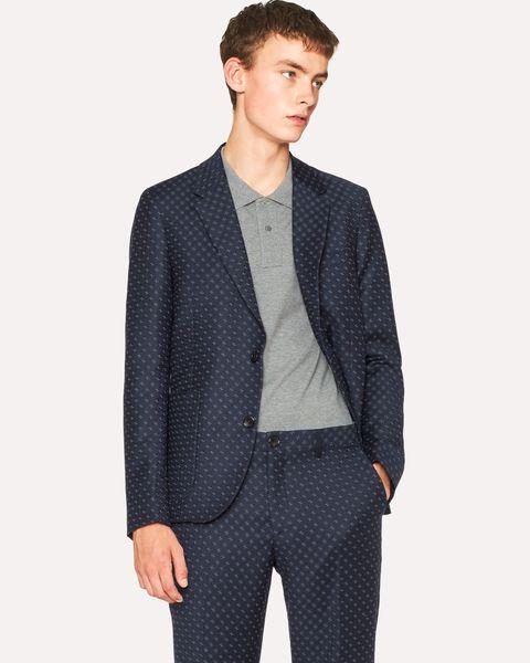 paul smith rebajas tiendas moda hombre