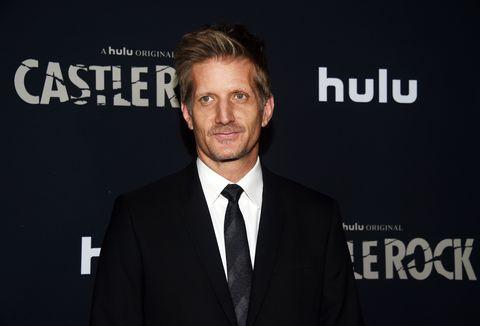 """Premiere Of Hulu's """"Castle Rock"""" Season 2 - Arrivals"""
