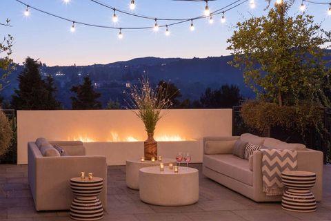55 Inspiring Patio Ideas Gorgeous, Small Space Outdoor Furniture Ideas