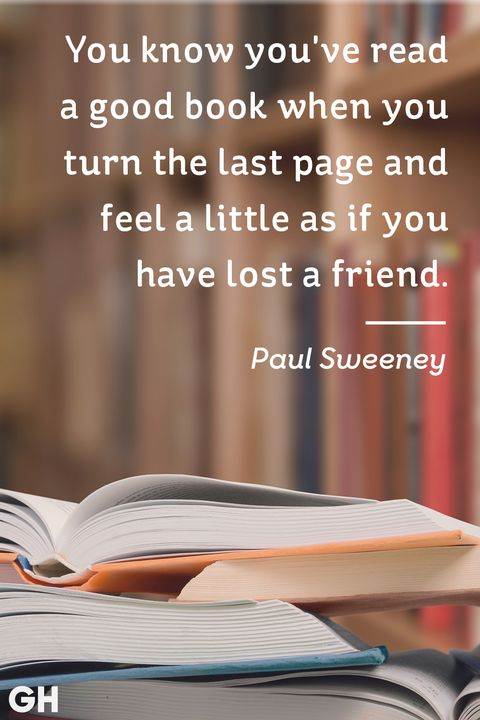 quotes books reading lover sayings lovers read paul quote famous library qoutes friend google ultimate goodhousekeeping sweeney skardu if district
