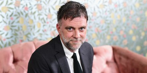 los angeles, ca   january 10  paul thomas anderson attends vanity fair and focus features celebrate the film phantom thread with paul thomas anderson at the chateau marmont on january 10, 2018 in los angeles, california  photo by emma mcintyregetty images for vanity fair