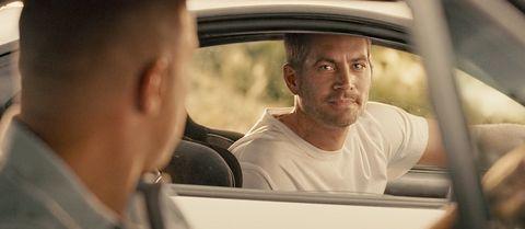'Fast & Furious': Paul Walker podría volver en futuras entregas de la saga