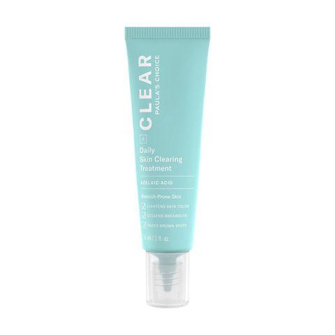paulas choice azelaic acid daily skin clearing treatment huidverzorging huidproduct