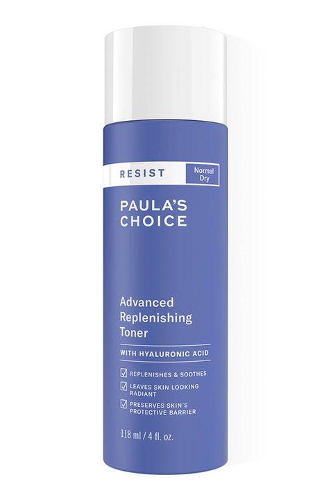 paula's choice advanced replenishing toner