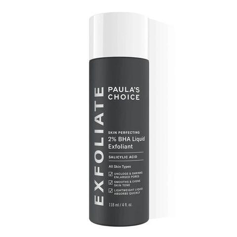paula's choice 2 bha liquid exfoliant