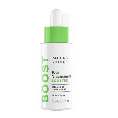 paula's choice 10 niacinamide booster   serum