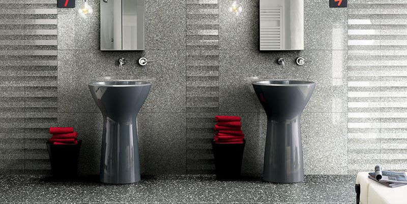 Pavimenti bagno novit e tendenze 2018 for Tendenze pavimenti 2017