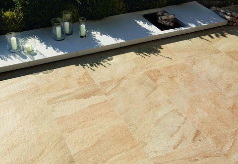 Pavimenti effetto pietra by marazzi
