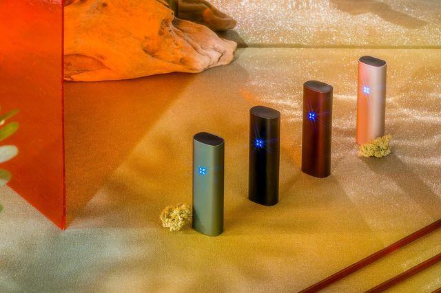 pax 3 vaporizer kit
