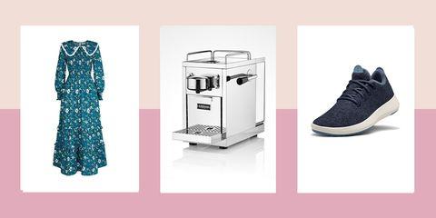 Product, White, Style, Line, Black, Pattern, Teal, Grey, Aqua, Design,