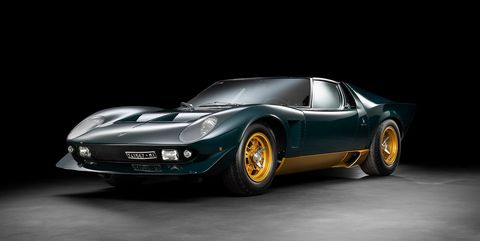 Land vehicle, Vehicle, Car, Sports car, Supercar, Automotive design, Coupé, Performance car, Lamborghini, Race car,