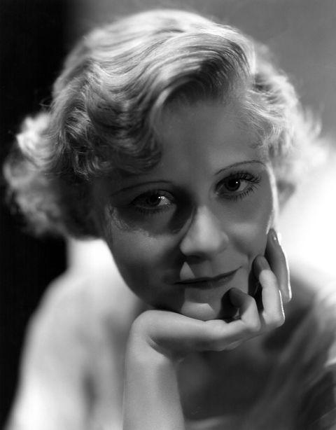peg entwistle, 1932