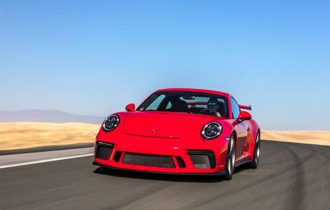 Land vehicle, Vehicle, Car, Automotive design, Sports car, Supercar, Performance car, Coupé, Luxury vehicle, Porsche,
