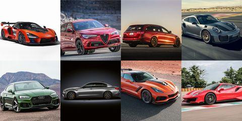 Land vehicle, Vehicle, Car, Motor vehicle, Automotive design, Performance car, Transport, Automotive exterior, Mid-size car, Supercar,
