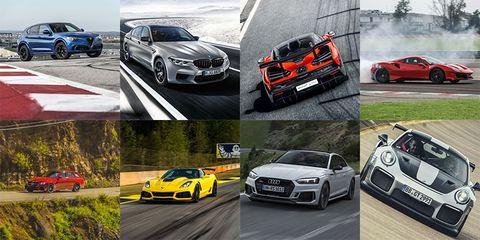 Land vehicle, Vehicle, Car, Motor vehicle, Automotive design, Performance car, Luxury vehicle, Transport, Mid-size car, Personal luxury car,