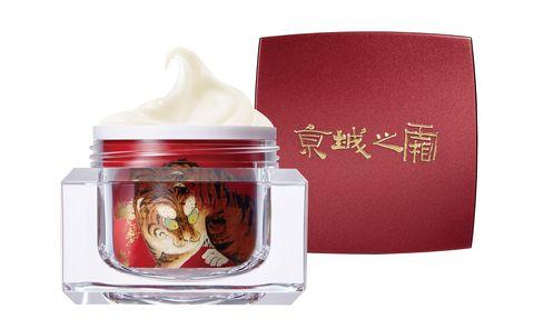 京城之霜10周年典藏版