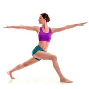Yoga Poses for Weight Loss: Lose Weight on Your Yoga Mat