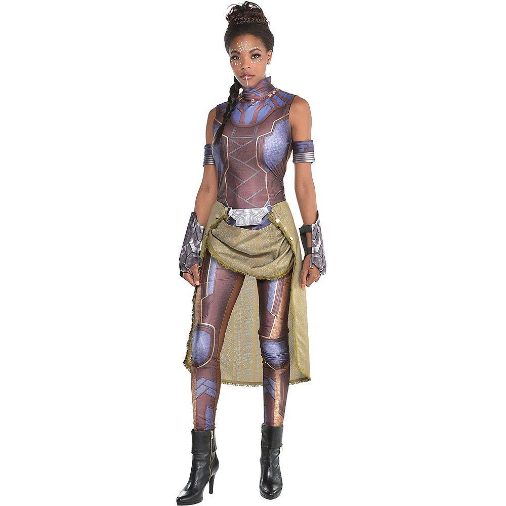 High Quality Disney Halloween Costumes