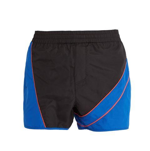 Clothing, board short, Shorts, rugby short, Active shorts, Trunks, Sportswear, Swim brief, Swimwear, Underpants,