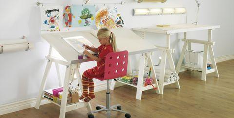 Product, Room, Floor, Flooring, Wood flooring, Laminate flooring, Hardwood, Design, Baby Products, Plywood,