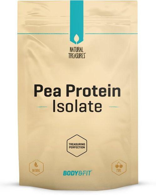 vegan-proteine