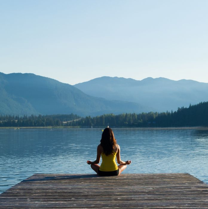 20 Quotes About Peace That Will Inspire Tranquility in Your Life