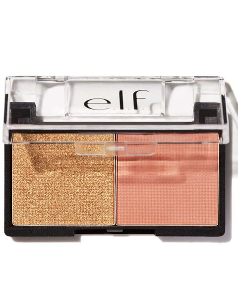 e.l.f Eyeshadow Duo