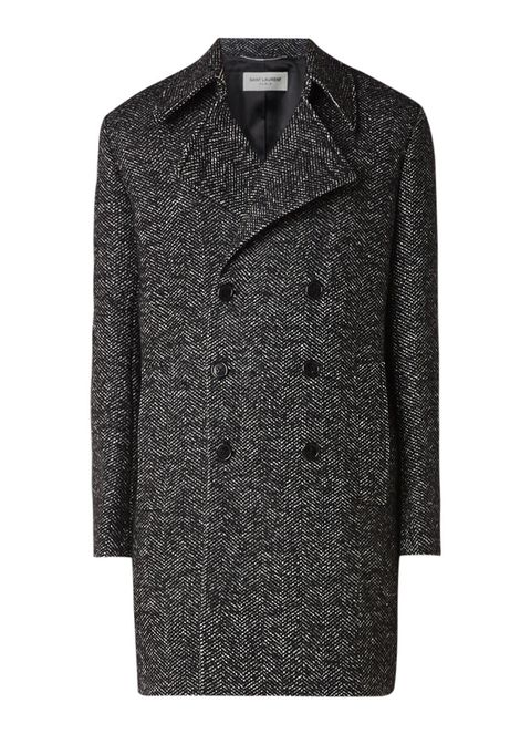 8c9d28ec peacoat-saint-laurent-1538751430.jpeg?crop=1xw:1xh;center,top&resize=480:*