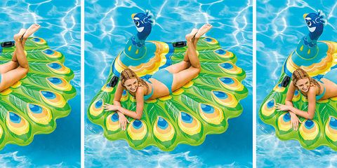 Swimming, Recreation, Synchronized swimming, Fun, Leisure, Fictional character, Swimming pool, Illustration,