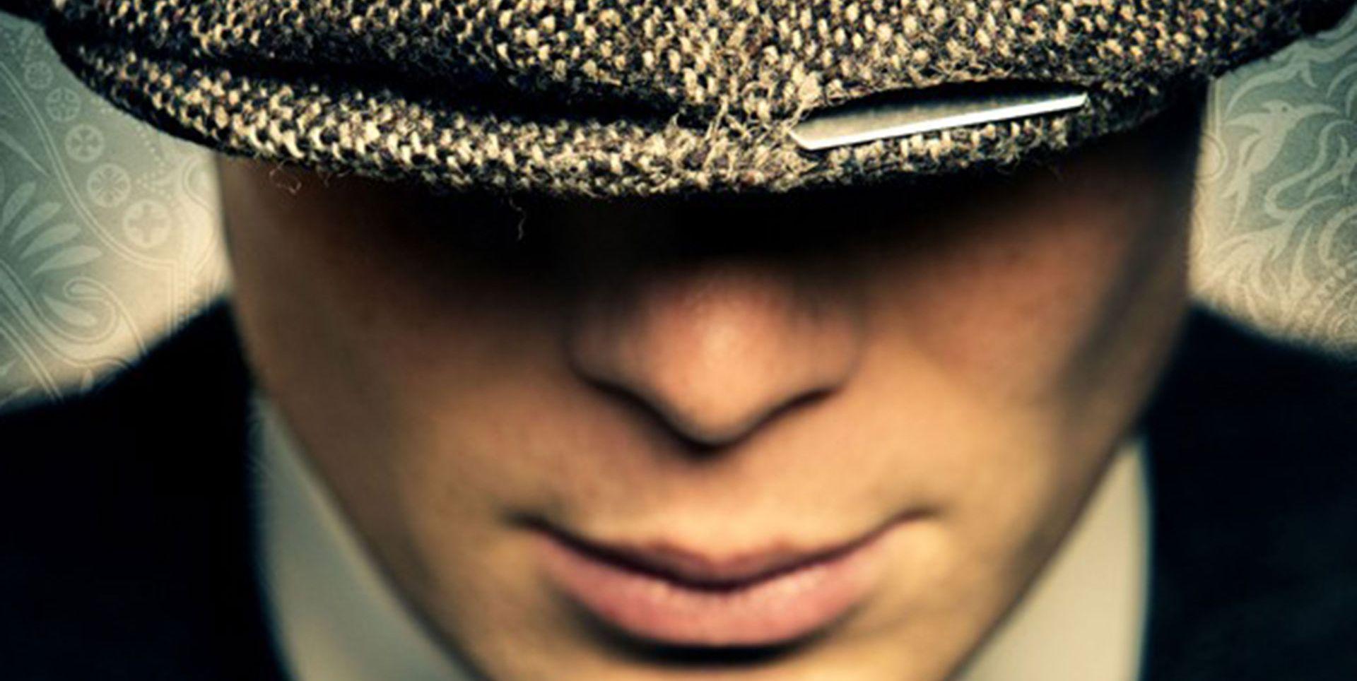 peaky-blinders-gorra cuchillas