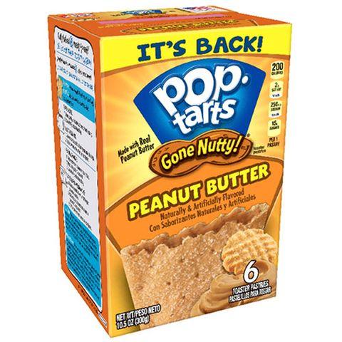 Food, Breakfast cereal, Cuisine, Ingredient, Snack, Dish, Cereal, Vegetarian food, Breakfast, Meal,