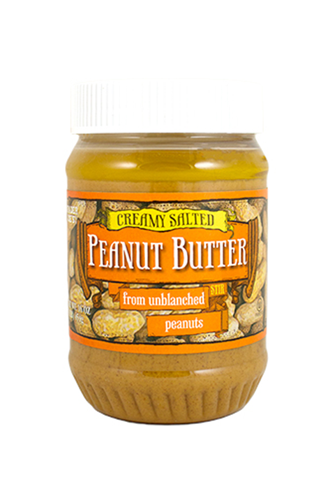 Peanut butter, Food, Nut butter, Almond butter, Ingredient, Paste, Peanut, Cuisine, Dish, Yellow curry,
