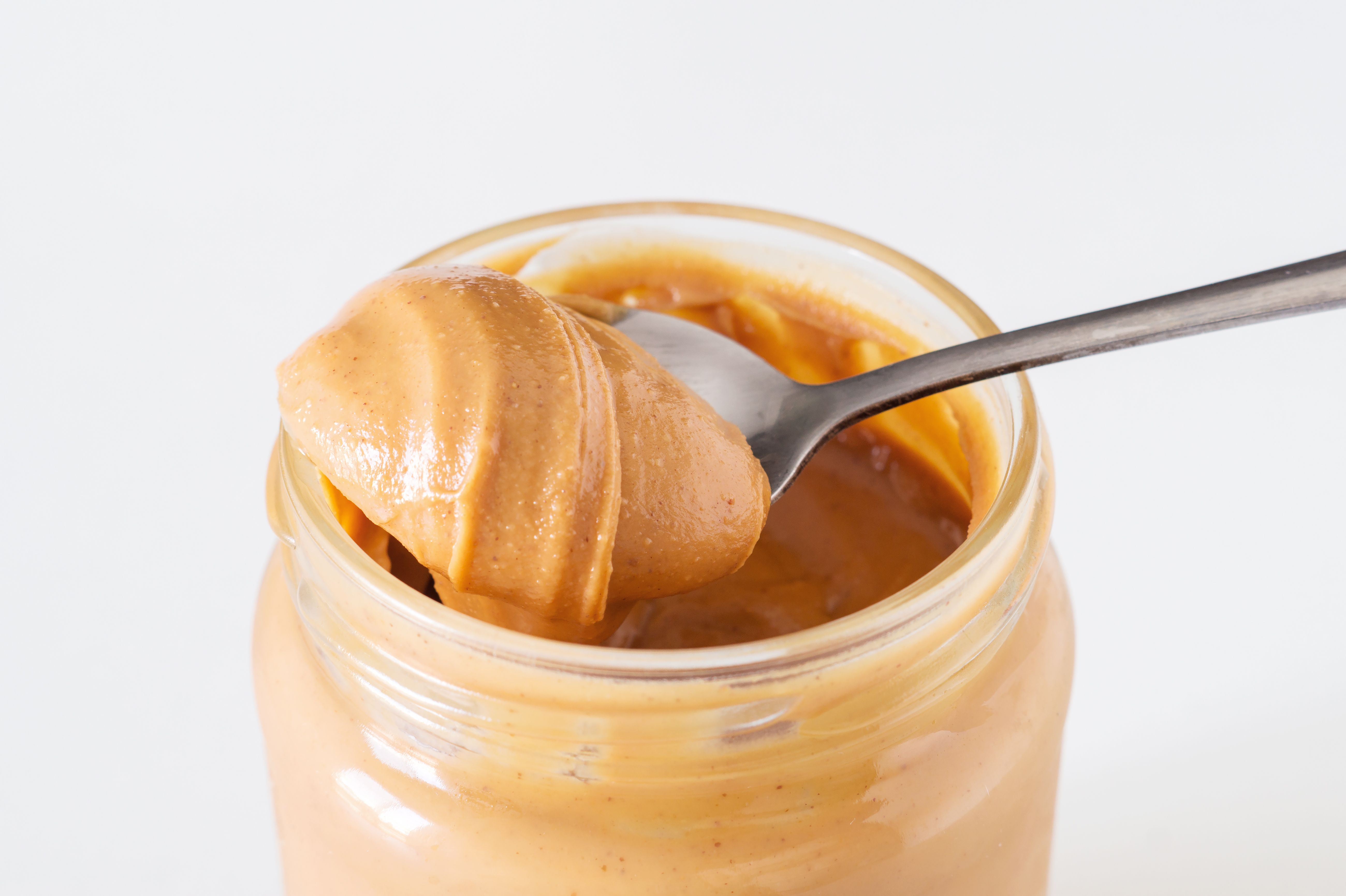 can you have peanut butter on keto diet