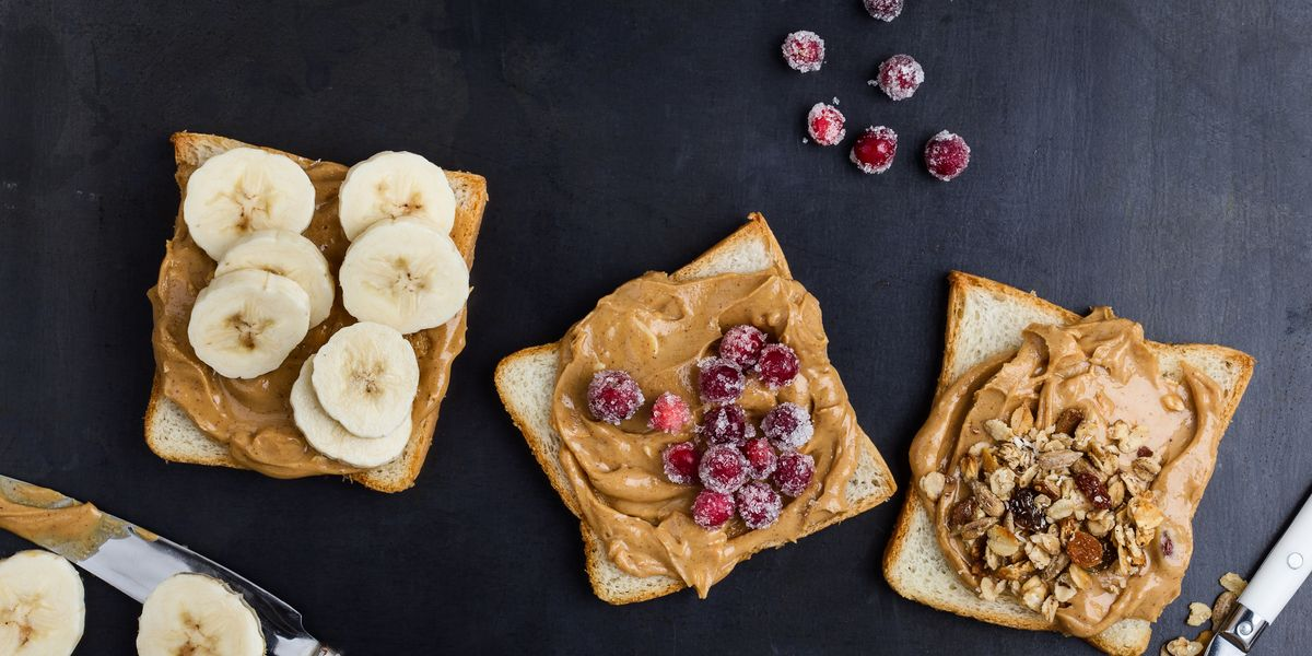 15 Best High Protein Foods