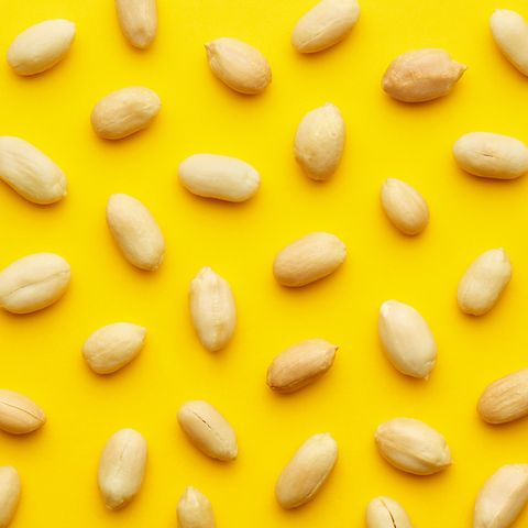 food intolerance tests - women's health