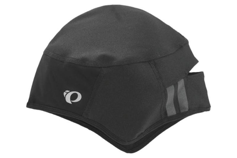 15 Cozy Cycling Caps for Cold Winter Rides