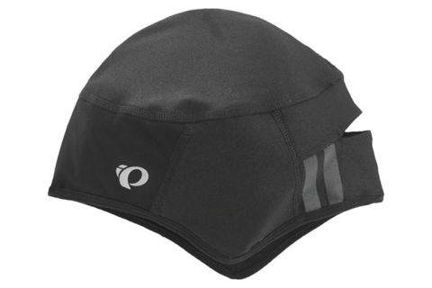 1493ba96e Winter Caps | Cold Weather Cycling Caps