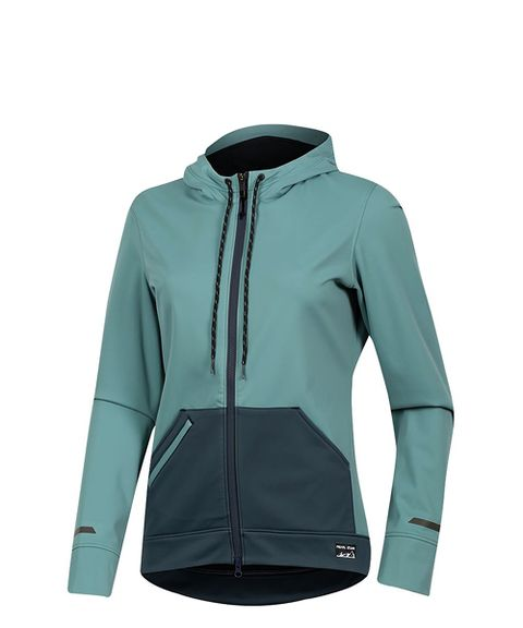0d4d7507e Best Cycling Jackets - Vests and Jackets for Cold Weather 2019