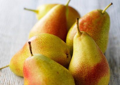 Yellow, Food, Photograph, Pear, Fruit, Natural foods, pear, Produce, Woody plant, Whole food,