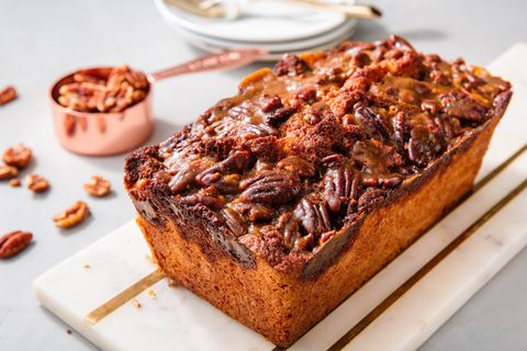 pecan pie pound cake best pecan pie pound cake recipe how to make pecan pie 6432