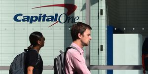US-technology-fraud-CapitalOne-CANADA