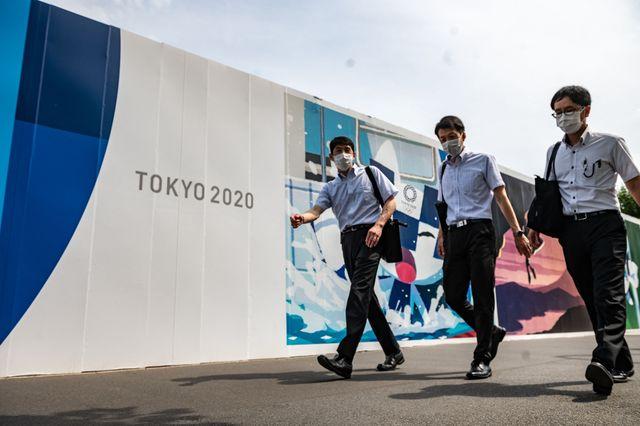 oly 2020 2021 tokyo