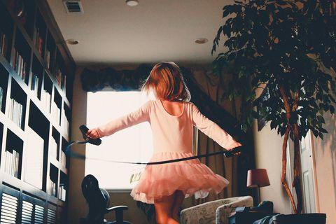 Pedofilia online: come proteggere i bambini