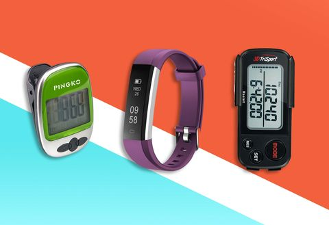 sale uk new lower prices wholesale online 7 of the best pedometers on the market for 2019