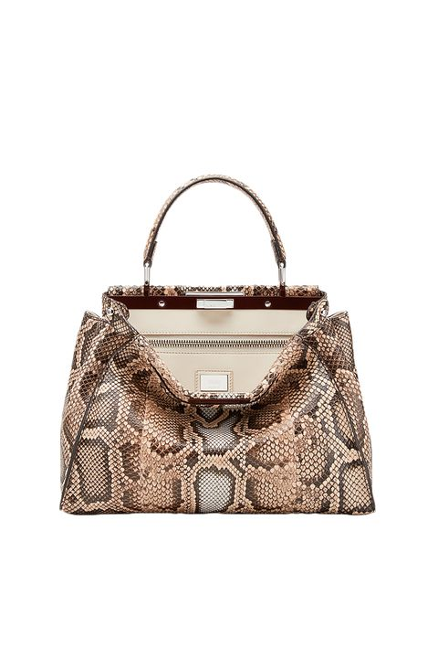 dd9981ebd292 The Best Investment Bags To Buy - Chanel, Prada, Dior, Fendi, Hermes ...
