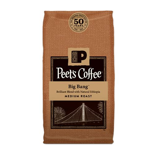 Best Rated Espresso Coffee