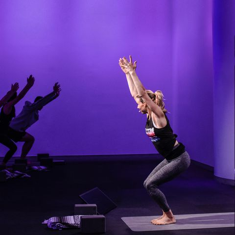Performance, Dancer, Physical fitness, Dance, Performing arts, Choreography, Lunge, Leg, Event, Modern dance,