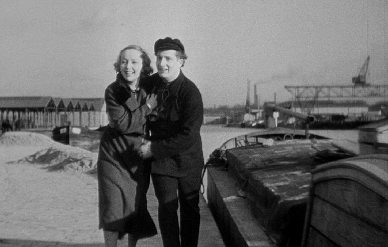 105 películas que tienes que ver antes de morir - Las mejores películas románticas